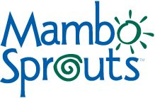 Mambo Sprouts has coupons for natural and organic products!! we love eating well and saving money, too