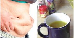 Uma planta milagrosa para as mulheres: equilibra os hormônios e emagrece 1kg por semana!