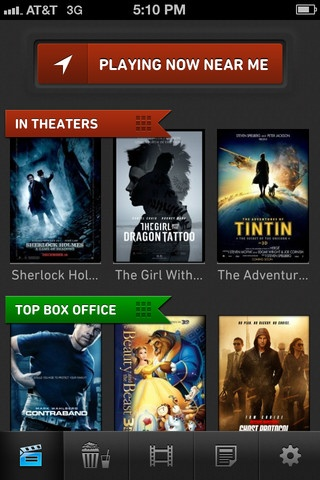 25 best ideas about movie theater showtimes on pinterest