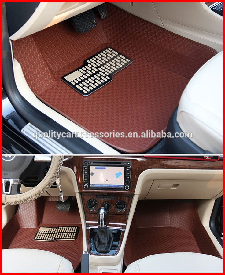 25 best ideas about car carpet on pinterest clean car carpet carpet and upholstery cleaner. Black Bedroom Furniture Sets. Home Design Ideas