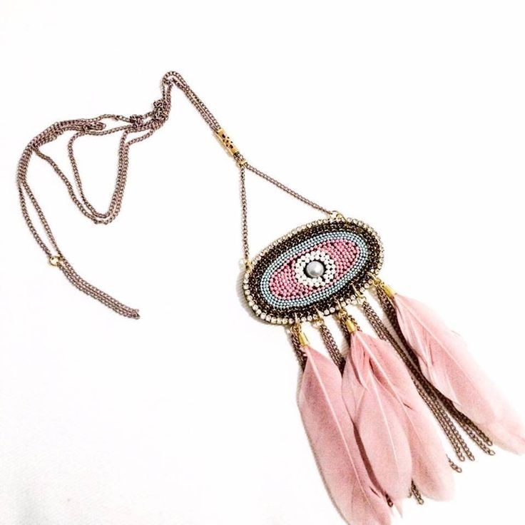 Feather new collection 3