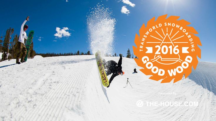 2014 good wood snowboard winners 2