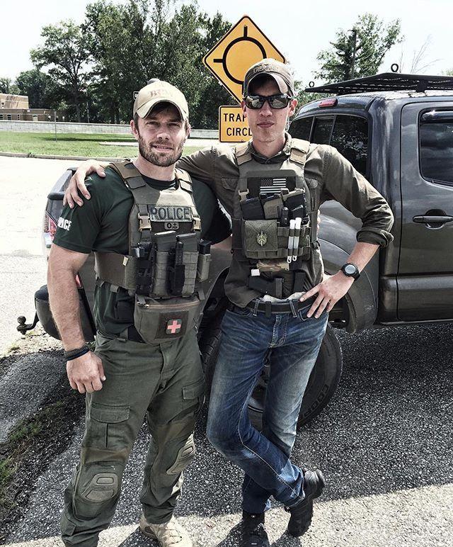 17 Best Images About Law Enforcement Gun Control On: 17 Best Images About Tactical On Pinterest
