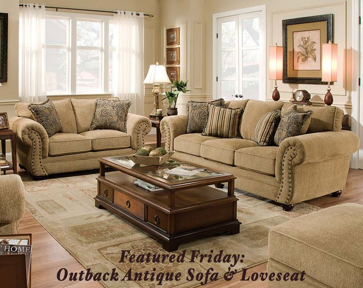 Find your next couch  mattress or dining set for less at your local  American Freight. 161 best Featured Fridays With American Freight Buyers images on