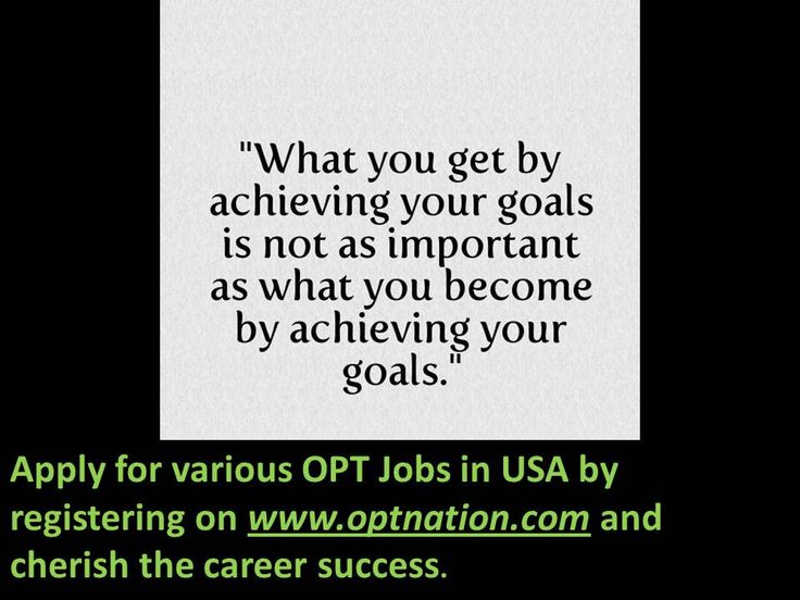 OptNation is the Largest Job Portal for OPT jobseekers in USA through which they can find the Best OPT jobs in United States of America. You can also subscribe for Job Alerts through which  you can get all the latest updates of jobs matching your Career Profile. It is a highly reputed job portal having numerous collaborations with organizations of high esteem. https://jobsforstudentsinternational.wordpress.com/