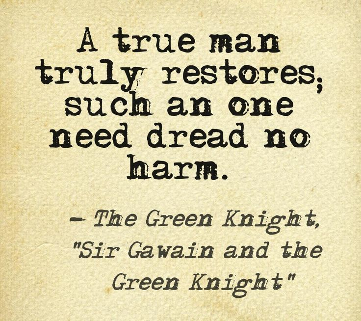 best sir gawain and the green knight images  sir gawain and the green knight essay