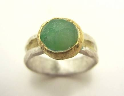 Image result for barry clarke jewellery