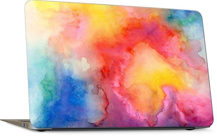Acquiesce 1 Laptop Skin by Jacqueline Maldonado | GelaSkins