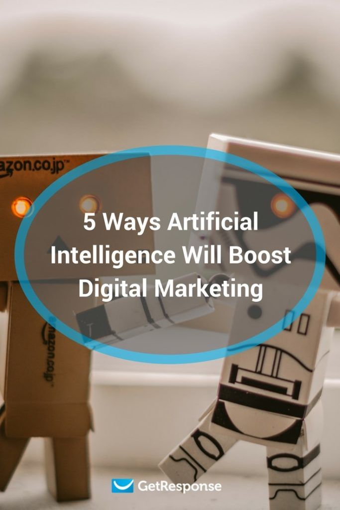 23 best ebooks whitepapers images on pinterest marketing if artificial intelligence is already influencing our buying decisions without us knowing it what does it have in store for marketing in the future fandeluxe Choice Image