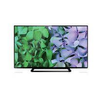 For 54990/-(44% Off) Toshiba 55L2400VM 55 Inch Full HD LED TV (After Cashback) At Paytm.