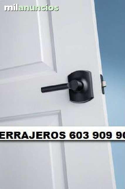 Cerrajeros de la #coruña, cerrajeria 24 horas, hacemos cualquier tipo de trabajo, ya sea instalar o abrir puertas o persianas, tambien abrimos coches. ames, arteixo,  #betanzos, #boiro, #brion, #cambre, #capela , #carballo, #cedeira, #cee, #coristanco, coruña,