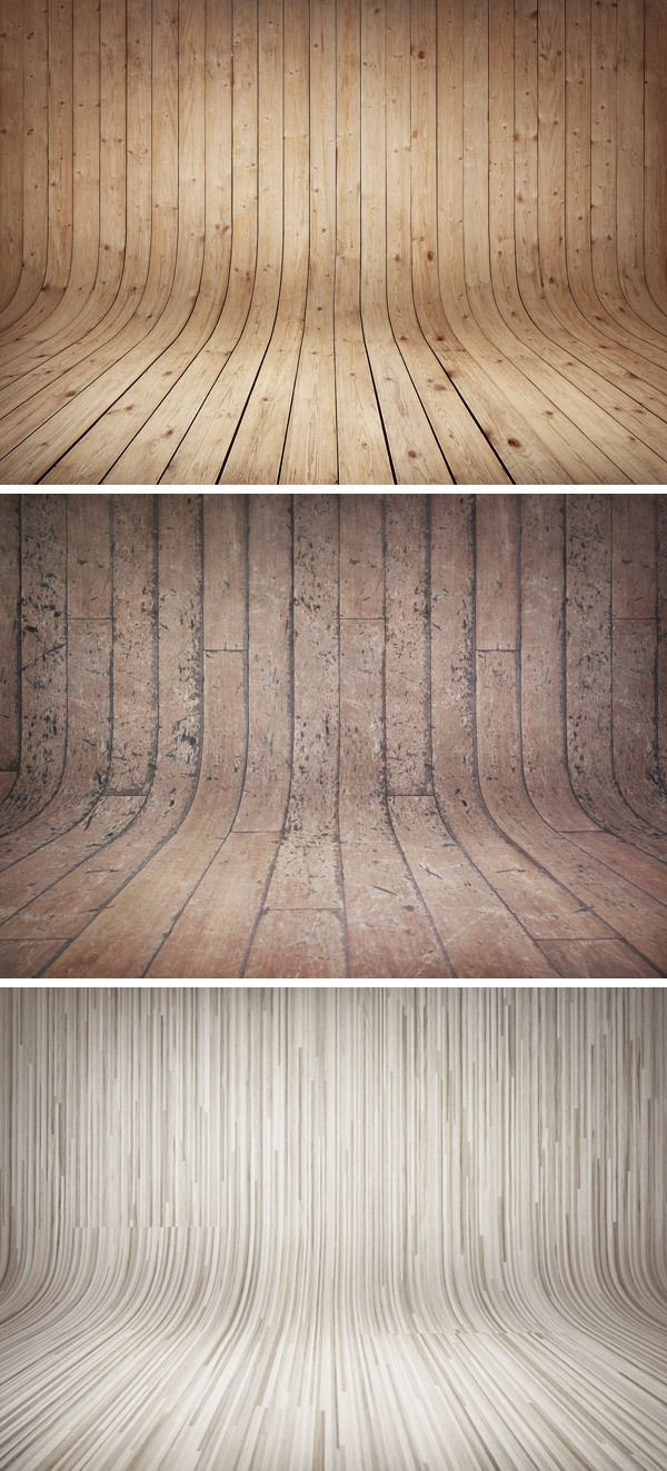 Web Design Freebies — Free Curved Wooden Backgrounds