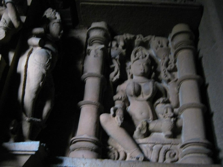 north India 여행