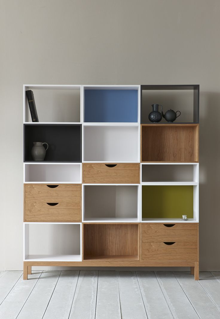 Captivating Vigo Shelving, Pinch. Wall Shelving UnitsBookcase StorageBookshelvesShelving  ...