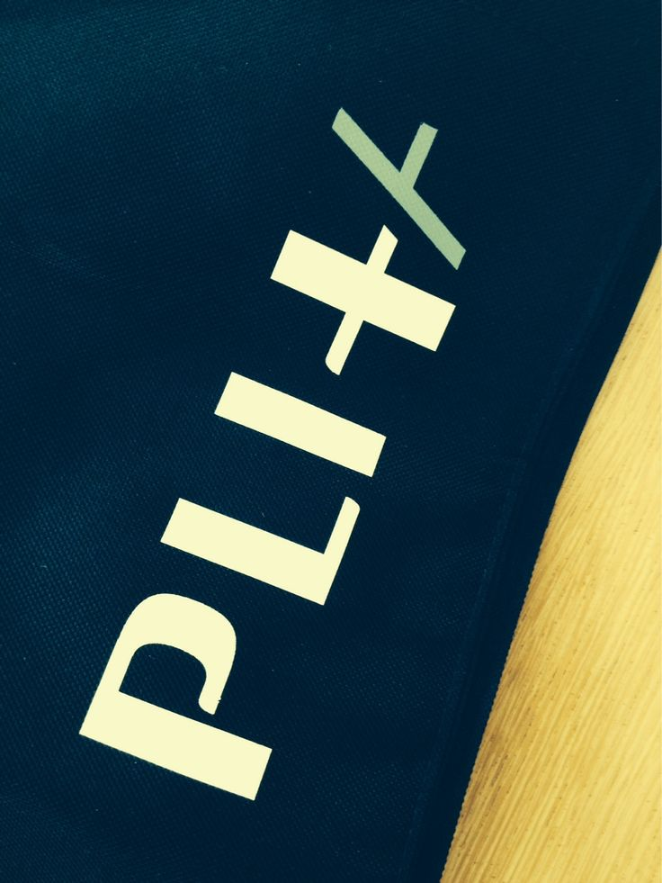 Very proud of our first delivery at PLH Arkitekter today! #plh #arkitekter #ppe #safety #sikkerhedsudstyr