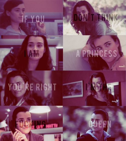 Sophie ♡ | {If you don't think I am a princess, you're right....