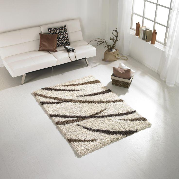 Viac než 1000 nápadov oGemusterte Teppiche na Pintereste Bunte - designer teppiche moderne einrichtung