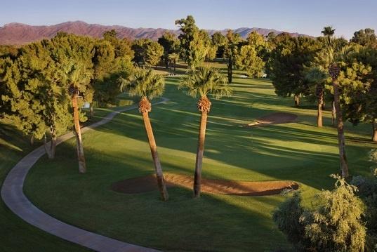 memorial day patriot golf tournament