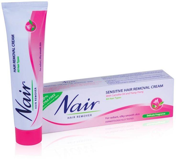 Nair Hair Removal Cr Nair hair removal, Hair removal