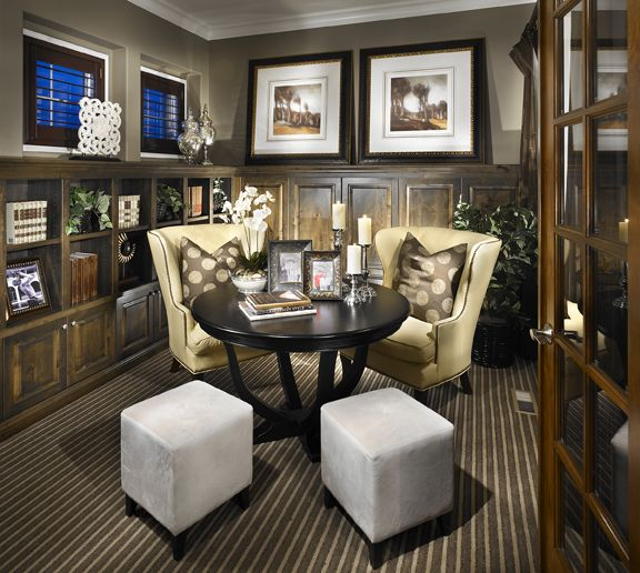 30 best Shea Colorado Model Homes images on Pinterest | Model ...
