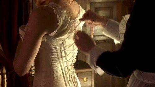 Free period porn movies