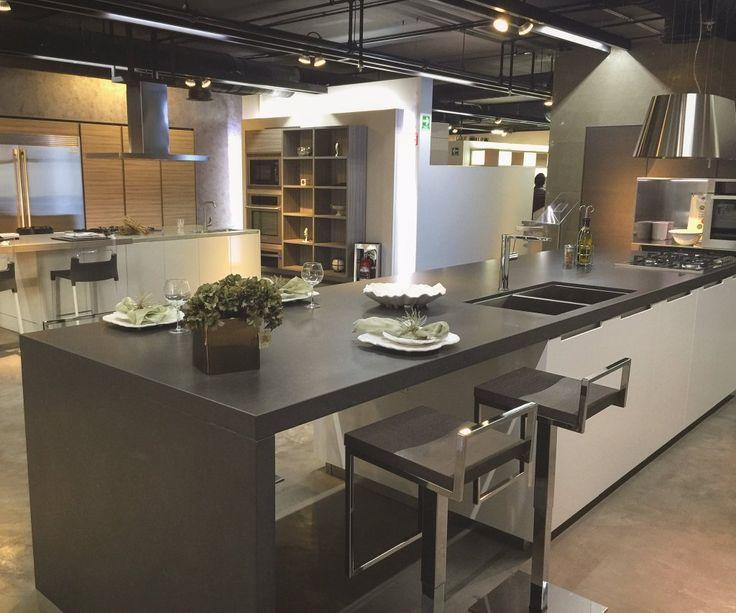 28 best los mejores showrooms en m xico images on for Cocinas quetzal