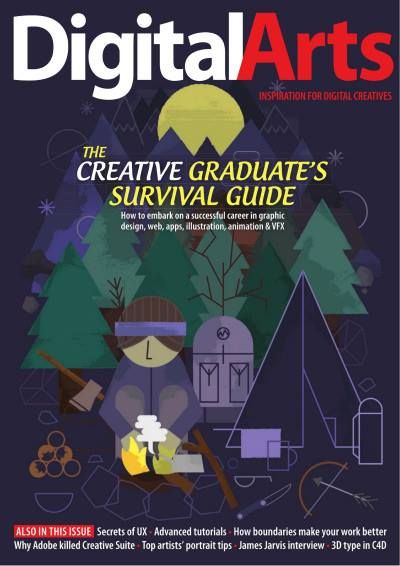 Graphic design. http://www.worldarchitectslibrary.com/