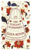 "READ! Eliza Acton ""The Elegant Economist"" (ENG)"