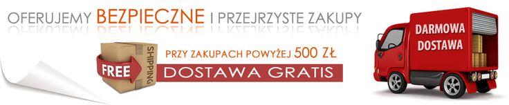 Sauna sklep Kraków - kup sauny, piece i akcesoria online w SaunaHome.pl http://www.saunahome.pl/