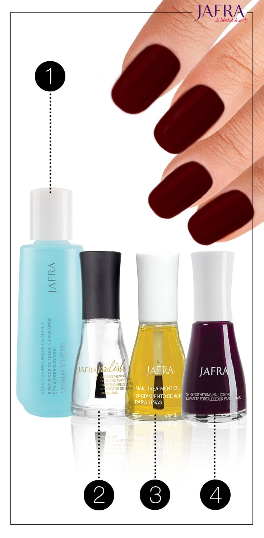 92 best Maquillaje Jafra images on Pinterest   Beauty makeup, Make ...