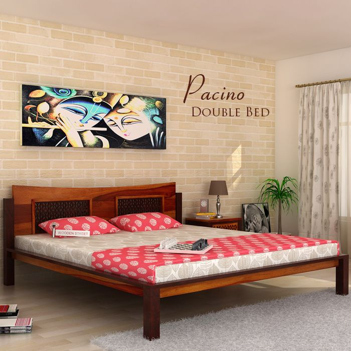 Create A Comfortable Ambiance In Your #Bedroom With Enduring Quality U0026  Aesthetic #designs Of