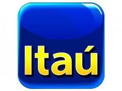 Simulador Banco Itaú - Simule o seu financiamento para obter o valor da prestação, a renda necessária, o valor e o prazo do seu projeto de financiamento.