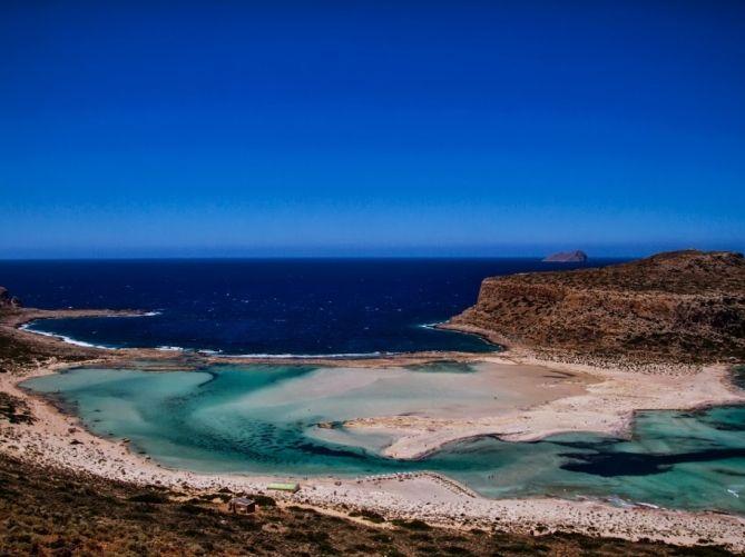 Chania Travel Guide - CreteTravel