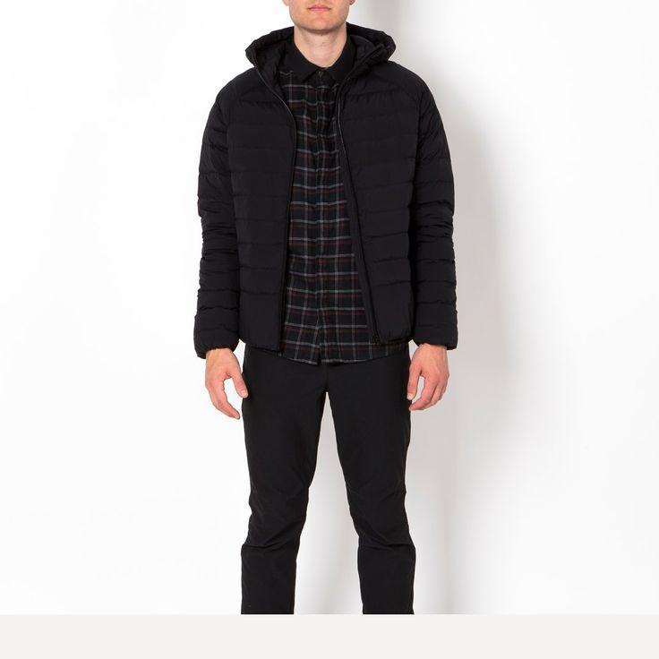 Men's PrimaDown jacket