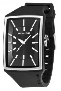 Police Vantage X Unisex Armbanduhr kaufen online - http://www.steiner-juwelier.at/Uhren/Police-Vantage-X::154.html