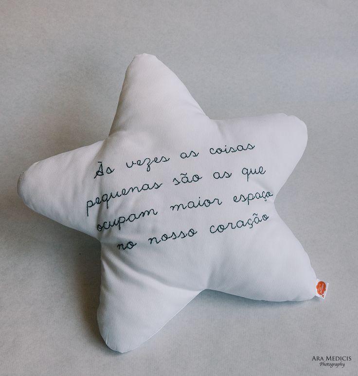 Dream Star com frases