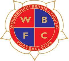 WORSBROUGH BRIDGE ATHLETIC FC  - BARNSLEY