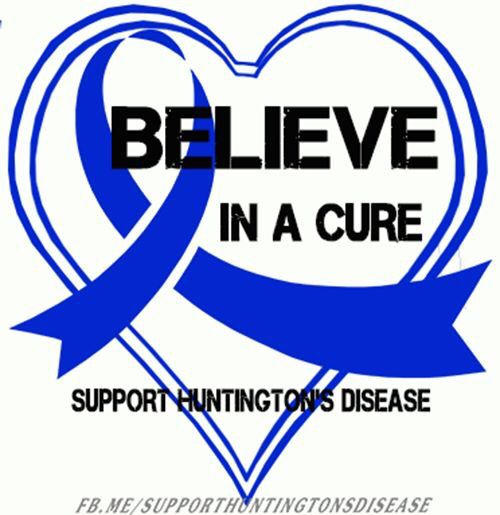 huntingtons disease profile Huntington's disease is a genetic disorder of the central nervous system that  results from excessive repetition of a specific base sequence.