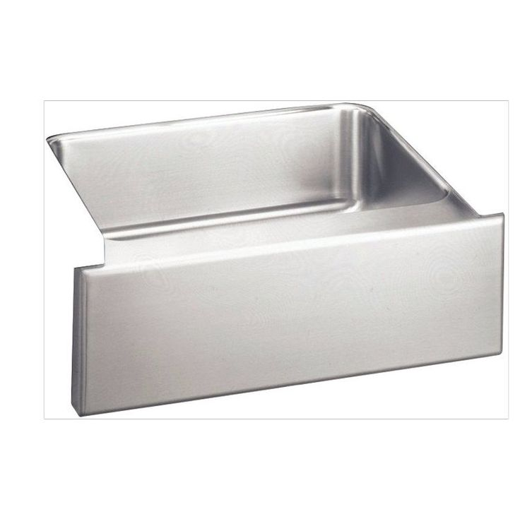 138 best Stainless Steel Farmhouse Sinks images on Pinterest ...