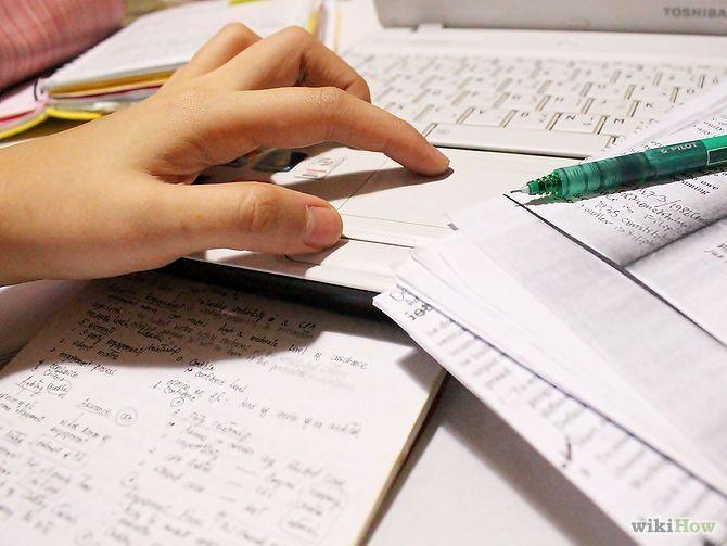 Best 25+ Term paper ideas on Pinterest | High school tips, Write ...
