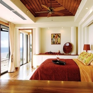 Feng Shui Bedroom Tips. Bedroom Decorating IdeasBedroom ...