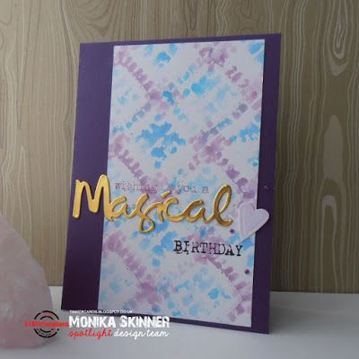 TinkerCards Designs
