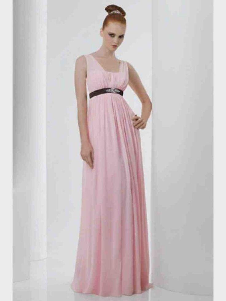 20 best Maternity Bridesmaid Dresses images on Pinterest ...
