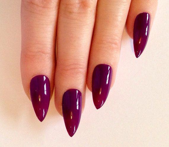 https://www.etsy.com/listing/174610350/purple-stiletto-nails-nail-designs-nail?ref=shop_home_active_7