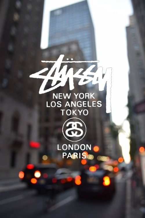 Best 25 stussy wallpaper ideas on pinterest supreme - Hd supreme iphone wallpaper ...