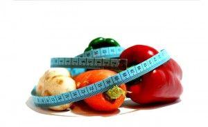 Низкоуглеводная диета Достоинства, меню, рецепты, противопоказания