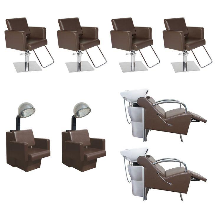 Best 25 salon equipment ideas on pinterest salon ideas for Best salon equipment