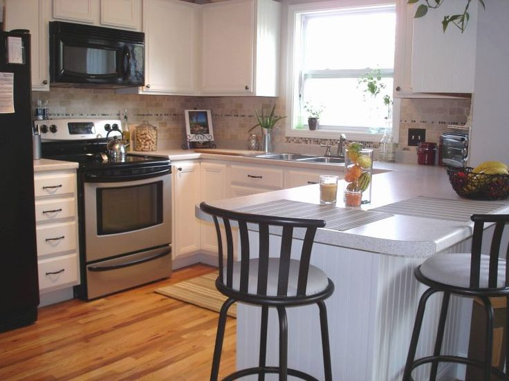 Best Lowes Kitchen Cabinets In Stock Homipet Painting 640 x 480