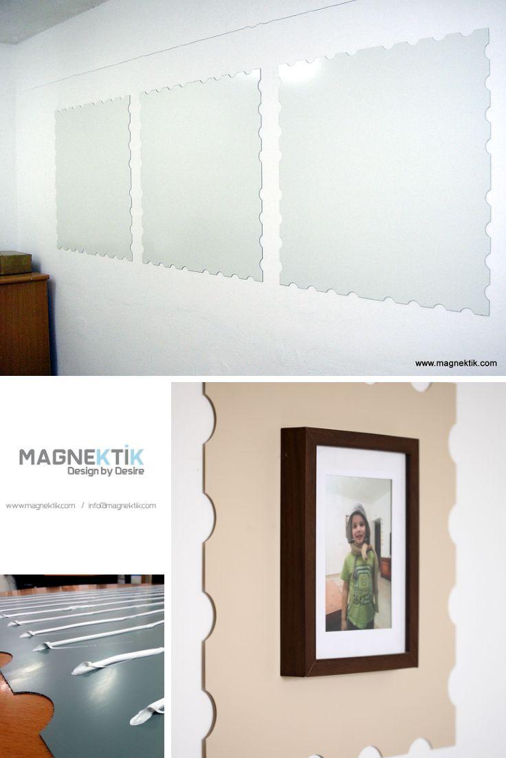 26 best Magnektik: Products images on Pinterest | Magnets ...