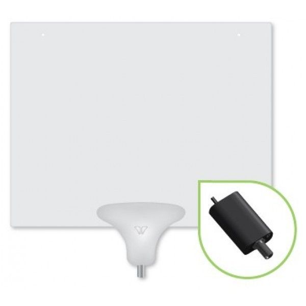 7 best holiday gift guide hdtv antennas images on for Best tv mounts cnet